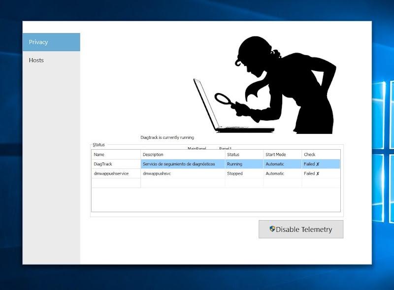 Windows-10-Privacy[3]