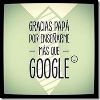 dia-del-padre  google