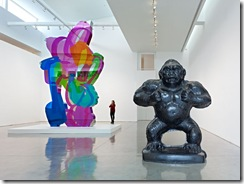 Jeff_Koons_Coloring_Book__Gorilla_Gagosian_Beverly_Hills