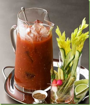 bloody-mary-pitcher