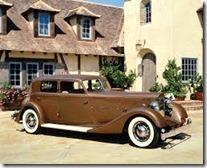 1933-Packard-1108