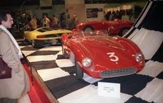 1984.02.16-047.20 Ferrari 500 1956