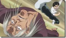 Ushio and Tora - 01 -4