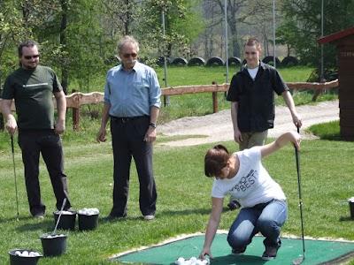Golf 03_2009.JPG