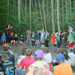 camp discovery - Wednesday 293.JPG