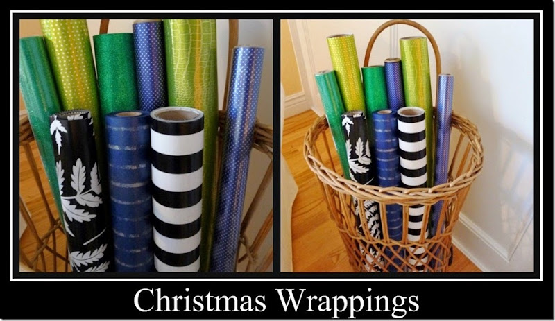 Ribbet collage Christmas Wrappings 2013[5]