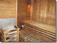 Alquileres Mar del Plata - Departamentos en alquiler-sauna
