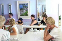 Klub Polskiego Podróżnika - Warsztaty podróżnicze Kaszubski Szlak w Chmielnie