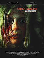 Family demons (2009)