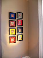 Colorful-Artwork-Tremont-Circle-Home.jpg