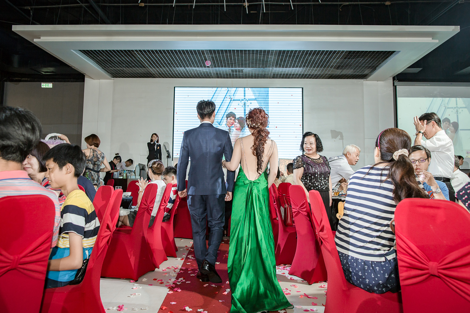 鼎尚食府,婚禮攝影,婚攝,台北婚攝,優質婚攝推薦,Jen&Ethan