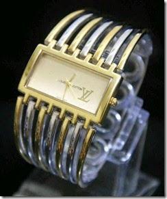 jam tangan kw wanita termurah