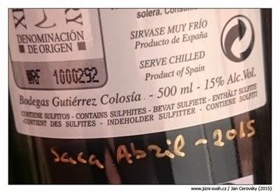 Gutiérrez-Colosía-saca-abril-2015