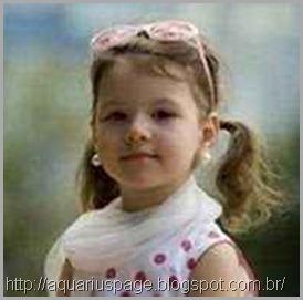 criança-prodígio-Cleopatra-Stratan