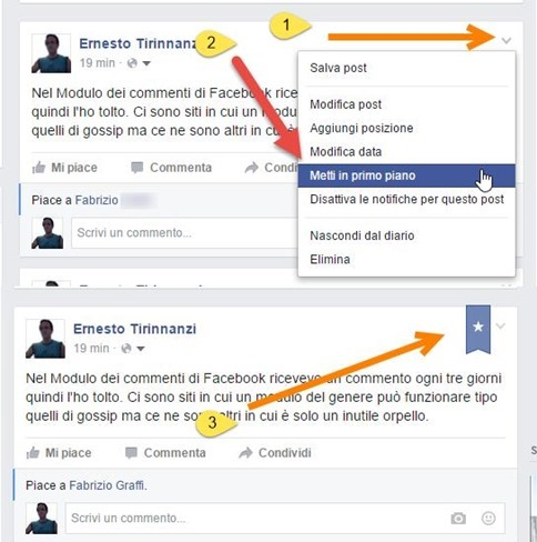 facebook-primo-piano