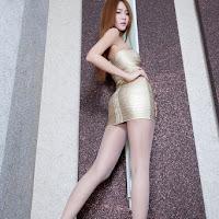 [Beautyleg]2014-08-11 No.1012 Winnie 0038.jpg