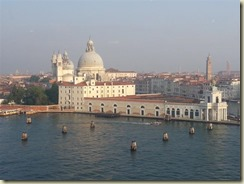 20150612_Old Custom House and Santa Maria della Salute 1 (Small)