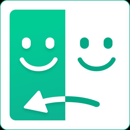 Azar (app)