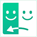 Azar-Chat video e trova amici APK