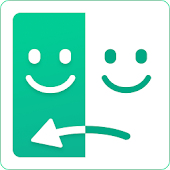 App Azar version 2015 APK
