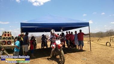 i extreme - enduro - campo redondo - motocross - giromão - moto - 004