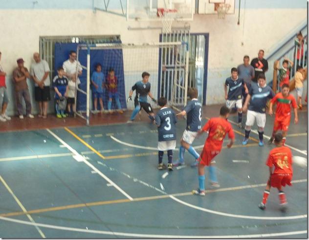 Futbol Infantil 7nov15 (21)