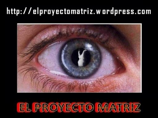 elproyectomatriz.wordpress.com/2009/07/21/espana-conejillos-de-indias-humanos » elproyectomatriz.wordpress.com/2009/04/08/el-fin-del-letargo-el-poder-farmaceutico » elproyectomatriz.wordpress.com/2007/11/13/vacunas-que-debilitan-enferman-y-matan » elproyectomatriz.wordpress.com/2007/09/08/los-excesos-de-la-industria-farmaceutica » elproyectomatriz.wordpress.com/2007/10/03/los-crimenes-de-las-farmaceuticas » elproyectomatriz.wordpress.com/2007/09/10/experimentacion-armas-biologicas-i » elproyectomatriz.wordpress.com/2009/08/24/claves-para-comprender-el-fraude-de-la-gripe-porcina-y-su-vacunacion » elproyectomatriz.wordpress.com/2009/09/09/doctor-juan-gervas-ante-la-gripe-a-paciencia-y-tranquilidad » Teresa Forcades » tinyurl.com/yk29j8l » Máximo Sandín » tinyurl.com/MaximoSandin » GeoStatis » tinyurl.com/GeoStatis » Monarch Project » tinyurl.com/MonarchProject » All » http://tinyurl.com/n5mdff » utilidades » http://tinyurl.com/utilidades » enlaceA » http://tinyurl.com/enlaceA »