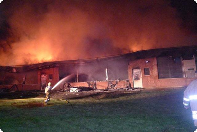 batesvillefire