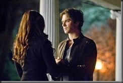 vampire-diaries-season-6-id-leave-my-happy-home-for-you-photos-5