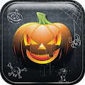 Halloween Live Wallpaper APK for Ubuntu
