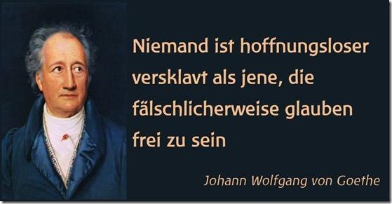 DE_G_Goethe_Versklavung