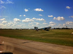 Oshkosh EAA AirVenture - July 2013 - 240