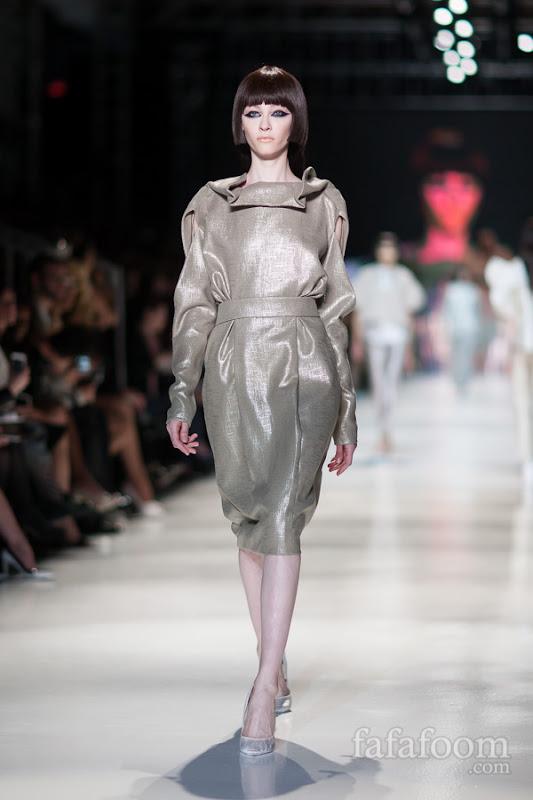 Design by Iris Jin