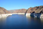 Hoover Dam - 12082012 - 075