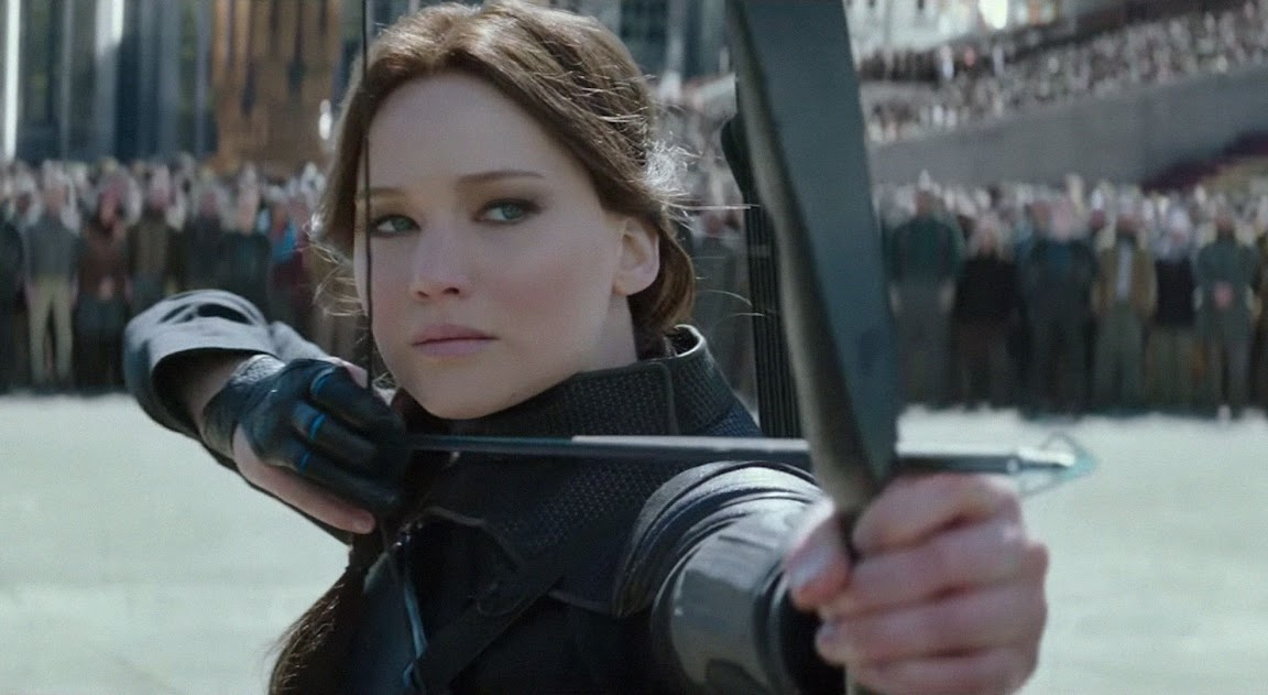 hunger_games_mockingjay_part_2_released_date_united_arab_emirates_hires