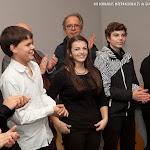 43: Premiados del 3er Concurso Internacional de Guitarra Alhambra para Jóvenes 2015.