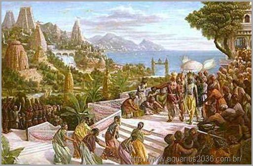 civilização-lemuriana-kumari-kandam