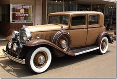 1932-buick-old-antique-car-classic-cars-carmotorsport-net - Copy