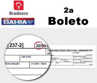 2a-via-boleto-casas-bahia-www.meuscartoes.com