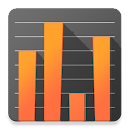 App App Usage - Manage/Track Usage apk for kindle fire