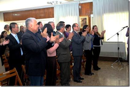 EMBA CUBA - VOTACION ONU 27 - 10 - 15_02