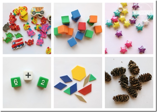 hands-on-math-manipulatives-list