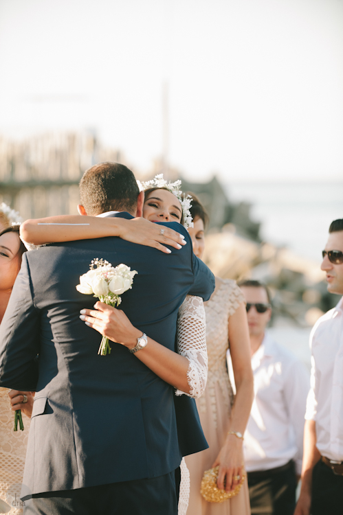 Kristina and Clayton wedding Grand Cafe & Beach Cape Town South Africa shot by dna photographers 167.jpg