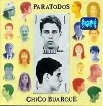 Paratodos_1993_Chico_Buarque