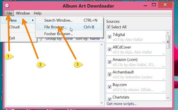 album-art-downloader[5]