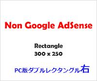ASP Ad Unit