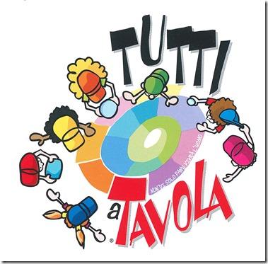 Logo_tutti_tavola
