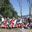2015年第45屆聖體生活營