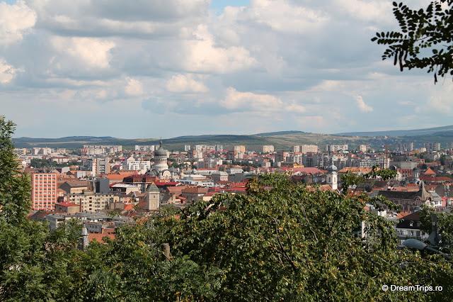 Cluj_8299.JPG