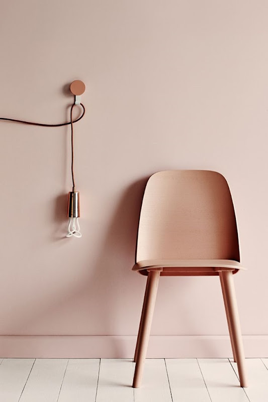 PLUMEN_lamp